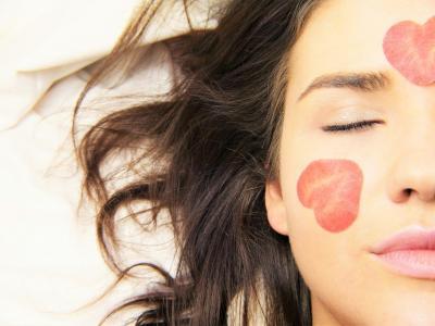 7 překvapivých účinků kyseliny hyaluronové na naše zdraví a krásu