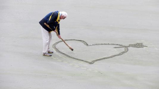10 znaků, jak poznáte, že jste našli pravou lásku
