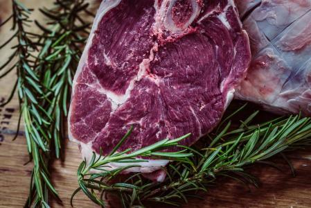 Co se stane s vašim tělem, když přestanete jíst maso?