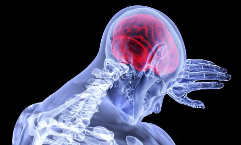 Bechtěrevova nemoc - příznaky, příčiny a léčba