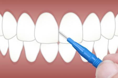 Jak si správně čistit zuby. Nejdůležitější postupy