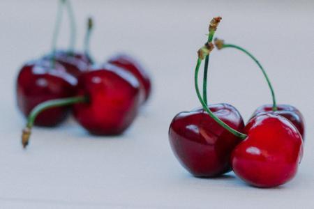 10 superpotravin, které snižují břišní tuk