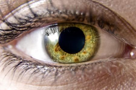 10 důležitých faktů o očích, které vám pomohou ochránit zrak