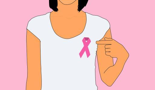 Jak přirozeně zlepšit zdraví prsů a snížit riziko rakoviny?