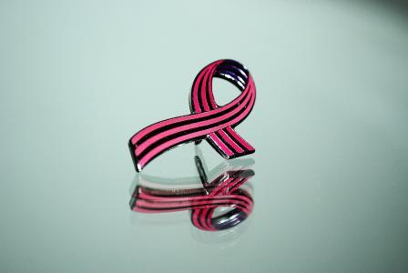 7 druhů rakovin, kterým můžete zabránit cvičením