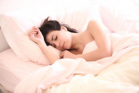 Melatonin - pro lepší spánek i silnější imunitu