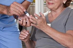 Až čtvrt milionu diabetiků o své nemoci neví