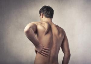 Dlouhodobé bolesti zad – 10 rad, jak bolesti zmírnit nebo se jich zbavit navždy