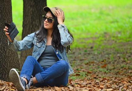 8 nejhorších návyků, které narušují duševní zdraví