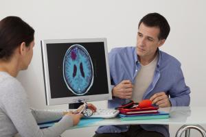 Epilepsie: Příznaky, příčina a léčba