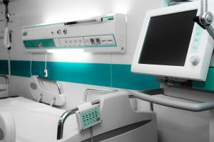 Gastroskopie a koloskopie: Co vás čeká?