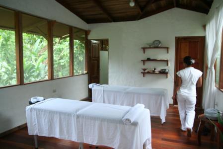 Baňková masáž a její blahodárné účinky na vaše zdraví