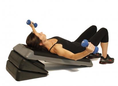 8 návyků lidí, kteří milují cvičení