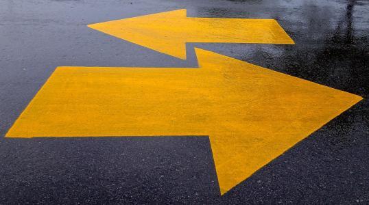 10 způsobů, jak se zbavit nerozhodnosti