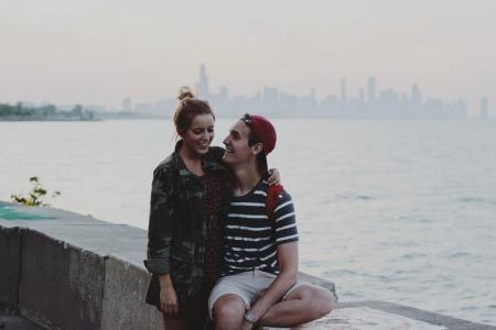 4 pravidla zdravého partnerského vztahu