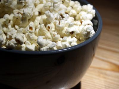 10 potravin, které mohou být příčinou rakoviny