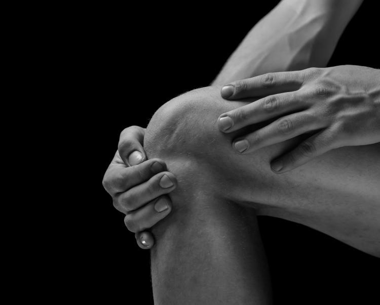 tratamentul medicamentos cu artroză necrovertebrală