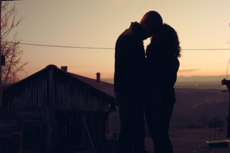 10 způsobů, jak se znovu zamilovat