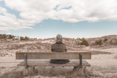 Artróza - prevence, projevy a léčba