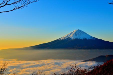 46 výstižných japonských moudrostí, bez kterých se v životě neobejdete