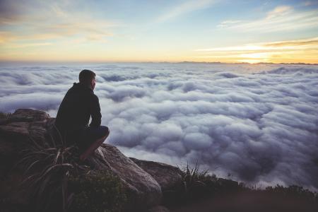 12 věcí, které úspěšní lidé nedělají