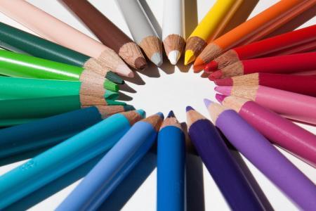 13 cvičení, díky kterým se z vás stane kreativní génius