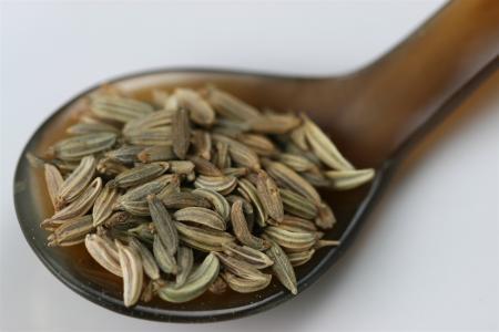 10 léčivých účinků kmínu