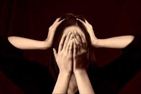 Bipolární afektivní porucha – Jak s ní bojovat?