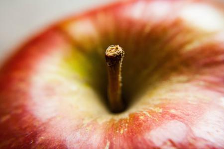 Domácí jablečný ocet a jeho účinky na zdraví