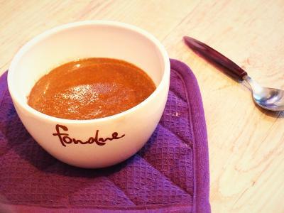 Recepty z amarantu - lahodný a zdravý pudink