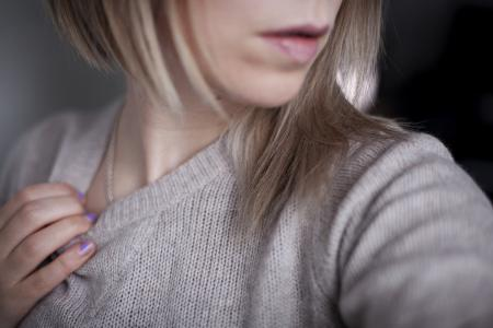 10 příznaků a symptomů hypofunkce štítné žlázy