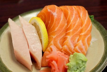 Omega 3 mastné kyseliny – zázrak pro vaše zdraví