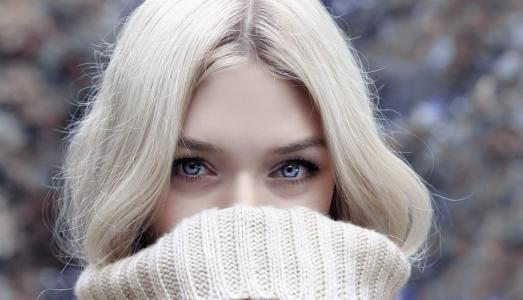 10 největších hloupostí, kterými si ženy komplikují život