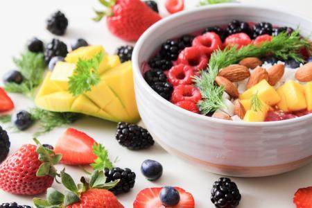 Alkalická dieta - vše, co o ní potřebujete vědět