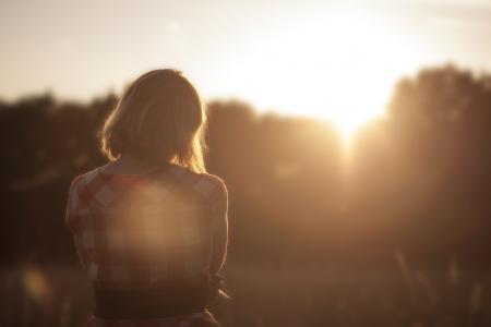 9 známek toho, že je váš vztah u konce