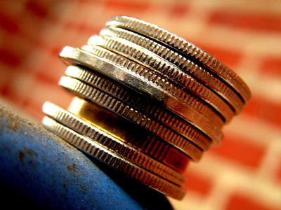 Částečný invalidní důchod a podmínky jeho schválení