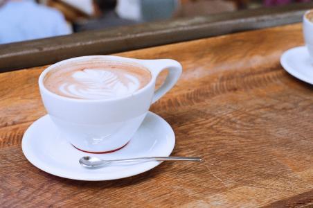 2 šálky kávy denně dokáží zázraky s vašimi játry