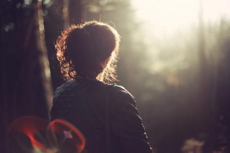 5 největších mýtů a pravd o ženské menopauze