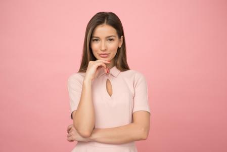 Estradiol - nejdůležitější ženský hormon a jeho účinky