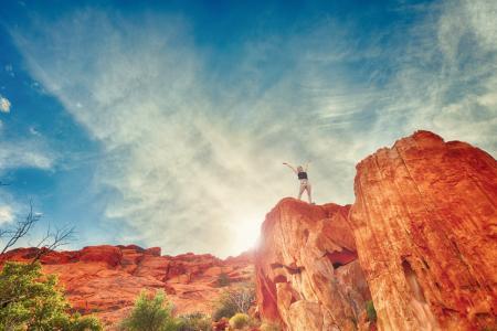 49 soft skills pro celoživotní úspěch a štěstí