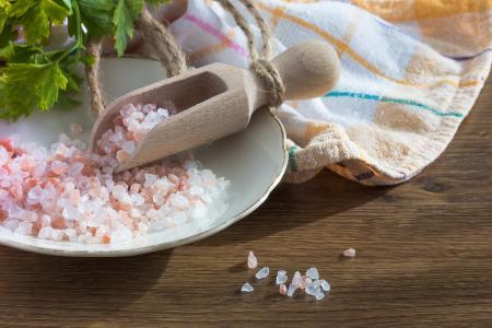Himalájská sůl. Zázrak s léčivými účinky nebo velký podvod?