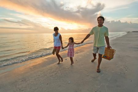 9 kroků k efektivnímu rodičovství