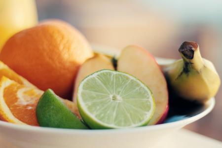 10 nejdůležitějších vitamínů pro ženy