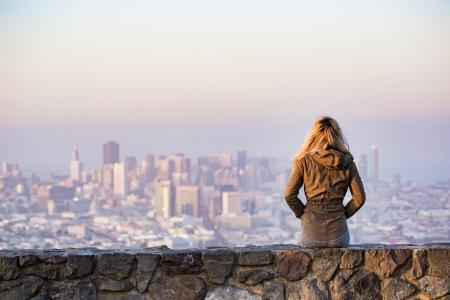 10 příznaků toho, že trpíte hormonální nerovnováhou