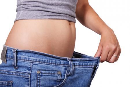 Nedaří se vám zhubnout? Pomůže vám detoxikace