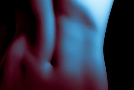 Příznaky infekce močových cest u žen a mužů