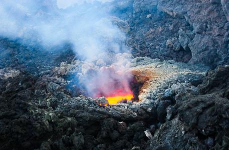 Síra - minerál nezbytný pro zdraví i krásu