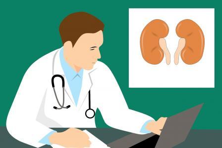 Jak si poradit s ledvinovými kameny? Máme pár tipů a babských rad