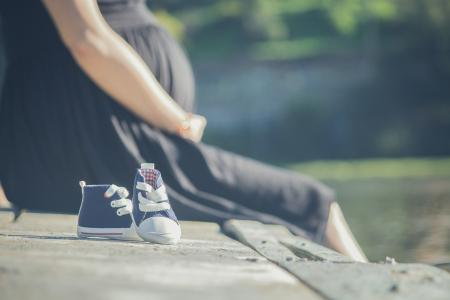 Cukrovka v těhotenství: proč vůbec vzniká?