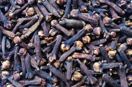 Hřebíček – perfektní přírodní dezinfekce